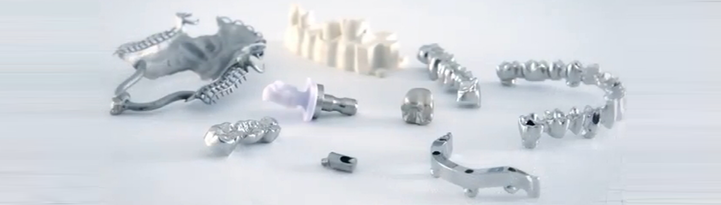 Implant Abutments